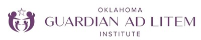Oklahoma Guardian Ad Litem Institute